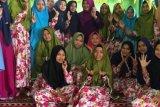 Korda Kampar KPPI Riau Silaturrahmi Panti Putri Aisyiyah