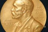 Lembaga Pemberi Nobel Swedish Academy Bertikai, Dunia Sastra dan Budaya Terguncang?