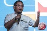 Menkominfo: Indonesia butuh UU Perlindungan Data Pribadi