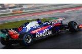 Honda ganti komponen mesin Toro Rosso