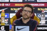 Di Francesco: Kami kalah 2-5 tapi harus tetap miliki kepercayaan diri