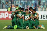 Persebaya ditahan imbang Sriwijaya FC 1-1