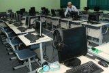 Disdikpora beli ratusan komputer untuk UNBK 2019
