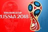 37 ribu tiket piala dunia dibeli China
