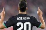 Real Madrid Bawa Bekal Kemenangan dari Kandang Bayern Munchen