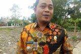 Sematang Borang unggulkan 'gesit semabor dan ketok lansia'