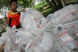 Rumah sakit di Sleman kesulitan urus izin pembuangan limbah dari DLH