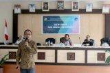 Sekda Torut : Pemkab harus manfaatkan teknologi informasi
