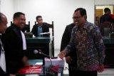 Kejaksaan limpahkan perkara TPPU Kepala BPKAD Makassar