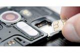 Kominfo larang penjualan kartu SIM Zain untuk jemaah haji