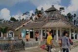 Gempa susulan Kalibening tak menimbulkan kerusakan