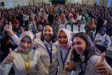Kartini Millennials BUMN