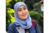 Sosok Kartini dibalik pembangunan PLTB Jeneponto