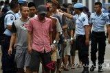 Legal: Kemenkumham Lampung bangun rutan-lapas tampung penghuni