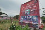 Sisa DPO Kelompok Sipil Bersenjata