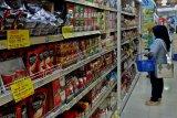 Perda Ketertiban Umum tidak akomodasi toko modern