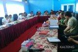 Adaro gelontorkan Rp58 miliar bangun instalasi pengolahan air di Sampit