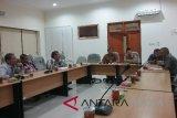 Dewan Pendidikan Yogyakarta mengapresiasi rencana penghapusan UN