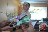 Penukaran uang di Monas hingga 25 Mei