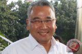 Menteri Desa dorong desa mendirikan BUMDes