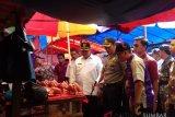 BPOM akan pidanakan penjual makanan kedaluwarsa dan mengandung zat berbahaya