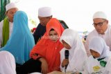 Generasi Muda Harus Rajin Baca Quran