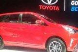 3 Orang Dapat Mobil dan 13 Lainnya Sepeda Motor pada Promo Agung Toyota