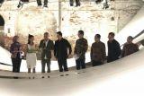 Paviliun Indonesia di Venice Architecture Biennale 2018 resmi dibuka