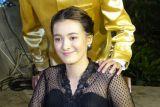 Mawar De Jongh tampil total di film