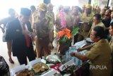 Pemprov Papua selenggarakan pagelaran kuliner khas