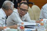 Kemnaker: TKA viral di Bekasi tenaga ahli