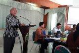 Stunting menyerang 2.000 anak di Kota Kupang