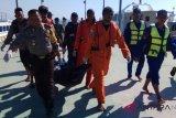 Warga Prancis tewas di perairan Gili Meno