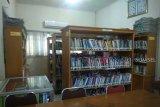 Pemkab Musi Banyuasin tambah koleksi buku perpustakaan