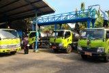 Tiga kementerian dukung pembangunan SPAM di Semarang Barat