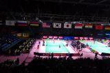 Thailand rebut angka pertama atas Indonesia