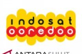 Indosat Ooredoo Siap Layani Pelanggan saat Ramadhan