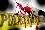 Polisi terus kejar pembacok pria paruh baya di Palangka Raya
