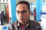 Pemkab-DPRD Jayawijaya batasi denda adat daerah lain