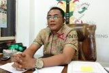 Masyarakat tak perlu terlibat 'people power', kata Ketua DPRD Palangka Raya