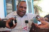 FKUB Jayawijaya dorong pemerintah tingkatkan deteksi kelompok terorisme