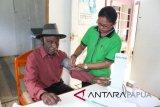 Tim Nusantara Sehat gunakan uang pribadi untuk rujuk pasien