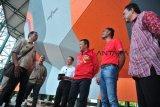 Menpora ajak Kabupaten/Kota promosikan Asian Games