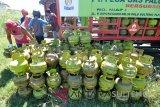 Pertamina jual elpiji 3 kg nonsubsidi mulai 1 Juli, tapi masih terbatas di Jawa