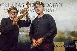Iwan Bule bantah diperiksa TGPF Novel Baswedan