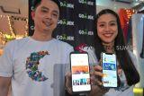 GO-JEK ajak pengguna Palembang #CariPahala
