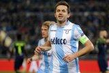 Lulic selamatkan Lazio dari kekalahan SPAL