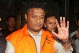 Tiga lokasi digeledah dalam kasus Bupati Buton Selatan
