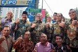 Harmoni Budaya Jawa-Sunda