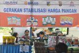 Satgas Pangan Riau ultimatum penimbun sembako